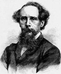http://www.litterales.com/images/auteurs/_Dickens.jpg